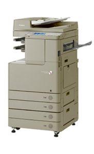 キャノン(CANON) iR-ADV- C2230F