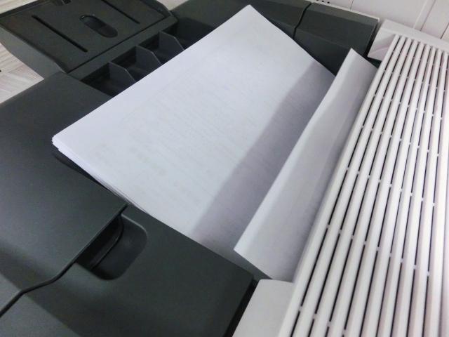 コニカミノルタ コピー機(複合機)の複合機の特徴とおすすめ機種紹介